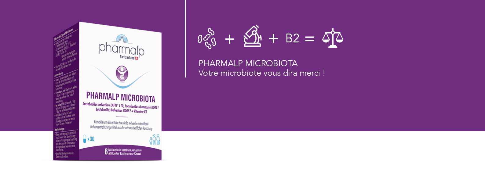 cover microbiota VF