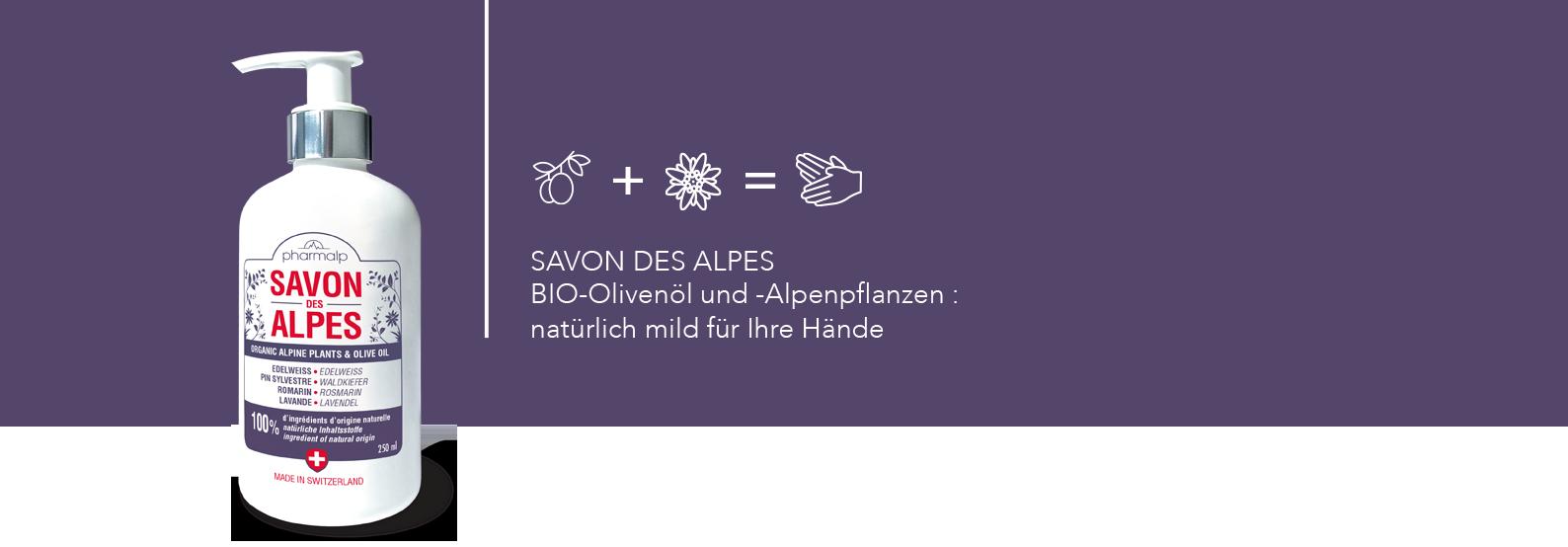 cover savon GER