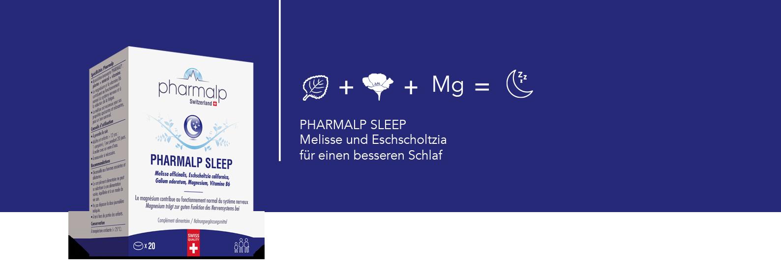 cover sleep ger