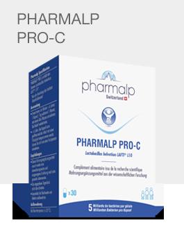 Pharmalp PRO-C