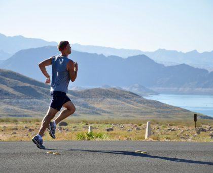 Les probiotiques, des alliés pour les athlètes